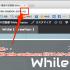 失敗した!変更したい!WordPressインストール後にディレクトリやサイトURLをやっぱり変えたい時の方法まとめ